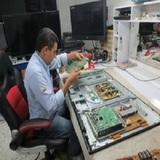 Reparacion De televisores SAMSUNG LG - foto