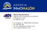 INMONALON Servicios Inmobiliarios - foto