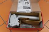 Motor Parabólica Dimo 120+ FTE - foto