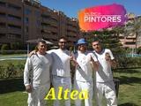 Altea Pintores 631 622 463 - foto