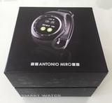 Smartwatch antonio mirÓ - foto
