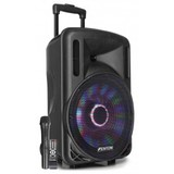 FENTON FT12LED 016159 audiovision-bdn - foto