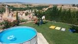 Atalaya House  Teruel Rural - foto