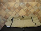 funda de carro o silla bugaboo mide 70 c - foto