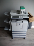 fotocopiadora sharp mx-m35ou - foto