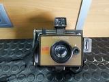 Polaroid EE33 - foto