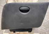 Guantera Seat leon 2007 - foto