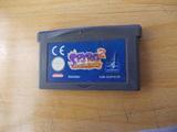 juego gameboy spyro 2 - foto