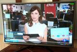 Televisor LG 50 pulgadas SmartTV - foto