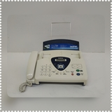 FAX BROTHER T-94 (OUTLET)