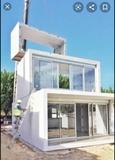 futura casa - foto