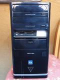 Ordenador Medion PC MT7 - foto