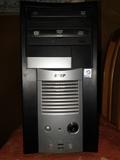 Ordenador PC Beep - foto