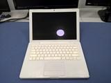 MacBook \\ - foto