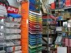 PAPELERIA. LIBRERIA-POR JUBILACION - foto