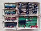 Tren Electrico Rico 1022 - foto