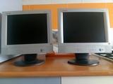 monitor compaq tft5015m - foto