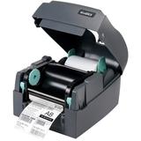 Impresora Godex G500 Alicante - foto