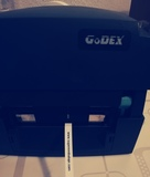 Impresora Godex G500 Córdoba - foto