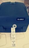 Impresora Godex G500 Vigo - foto