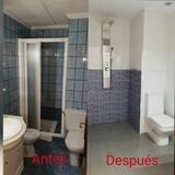 REFORMAS INTEGRALES CONSTRUCCIÓN - foto