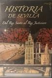 Historia de Sevilla - foto