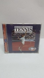 International Tennis Open - foto