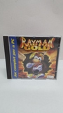 Rayman Gold - foto