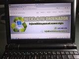 informático en valencia albal - foto