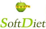Dietas low cost personalizada precio 5eu - foto