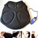 masajeador de espalda - foto