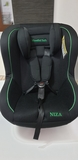 Silla bebe, baby seat infant - foto