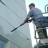 Impermeabilizacion de fachadas - foto