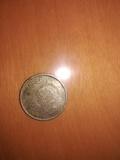 Vendo monedas antiguas. - foto