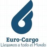 Mudanzas a Perú - foto
