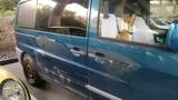 pintar furgonetas barato - foto