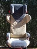 Venta silla marca RECARO, mod.START - foto