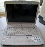 Acer 5920G - foto