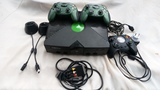 Xbox - microsoft - foto