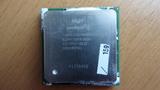 Procesador Intel Pentium 4 1,5GHz - foto