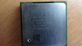Procesador Intel Pentium 4 1,8GHz - foto