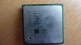 Procesador Intel Pentium 4 2,4GHz - foto