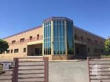 OFERTA EDIFICIO DE OFICINAS 3. 369 - foto