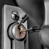 Cerrajeros Baratos - foto
