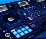 vendo colección música DJ - foto