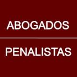 Abogados penalistas Las Rozas - foto