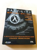Half-Life: Generation, Big Box - foto