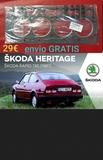 @ (O) Skoda clasico junta culata - foto