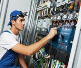 Electricistas mallorca - foto