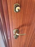 Cerrajeros mallorca 603 908 603 - foto